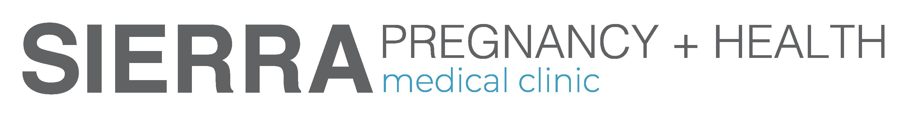Sierra Pregnancy + Health